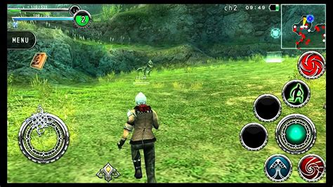 android mmorpg avabel en espa 241 ol android mmorpg primeras