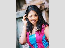 Deweni Inima 2nd Innings on Tv Derana Drama Queen