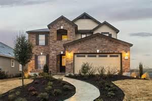 Fresno Homes Sale Photo