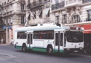 Renault St Etienne : trans 39 bus phototh que autobus renault er 100 stas st etienne ~ Medecine-chirurgie-esthetiques.com Avis de Voitures