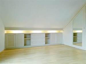 Wohnzimmer Uhren Zum Hinstellen : 09 einbaumoebel schlafzimmer detail indirekte 800 600 indirekte beleuchtung ~ Markanthonyermac.com Haus und Dekorationen