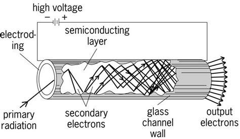 pin   curriculum vitae cutaway high voltage