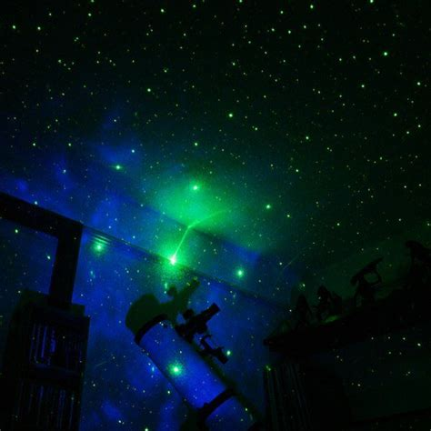 For The Bedroomlaser Star Projector  Laser Stars