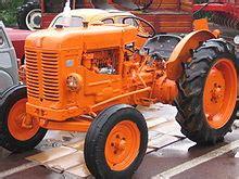 fiat trattori wikipedia
