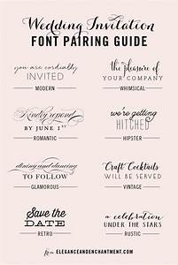 best 25 wedding invitation fonts ideas on pinterest With wedding invitation print font