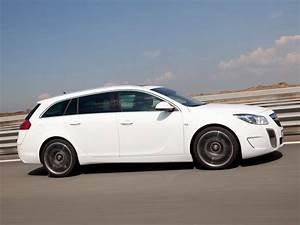 Opel Insignia Sports Tourer Zubehör : opel insignia sports tourer opc specs photos 2009 ~ Kayakingforconservation.com Haus und Dekorationen