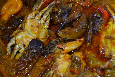 recette de cuisine camerounaise recette du attieke poisson cuisine ivoirienne how o