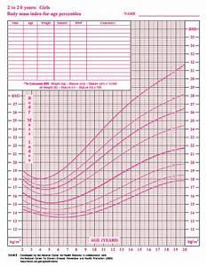 Bmi Calculator Body Mass Index Dripskochar