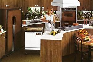 after stainless steel ge bets on slate appliances With kitchen colors with white cabinets with dishwasher safe stickers