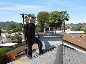 Chimney Cleaning - Kleen Sweep