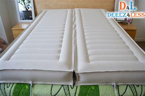 select comfort mattress comfort mattress on shoppinder
