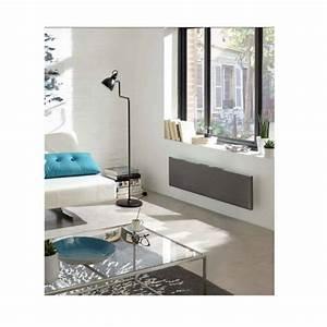 Radiateur Plinthe Castorama : radiateur plinthe radiateur chauffage central chorus ~ Premium-room.com Idées de Décoration