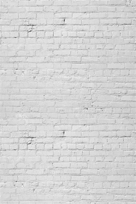 photography floors backdrops br white brick wall