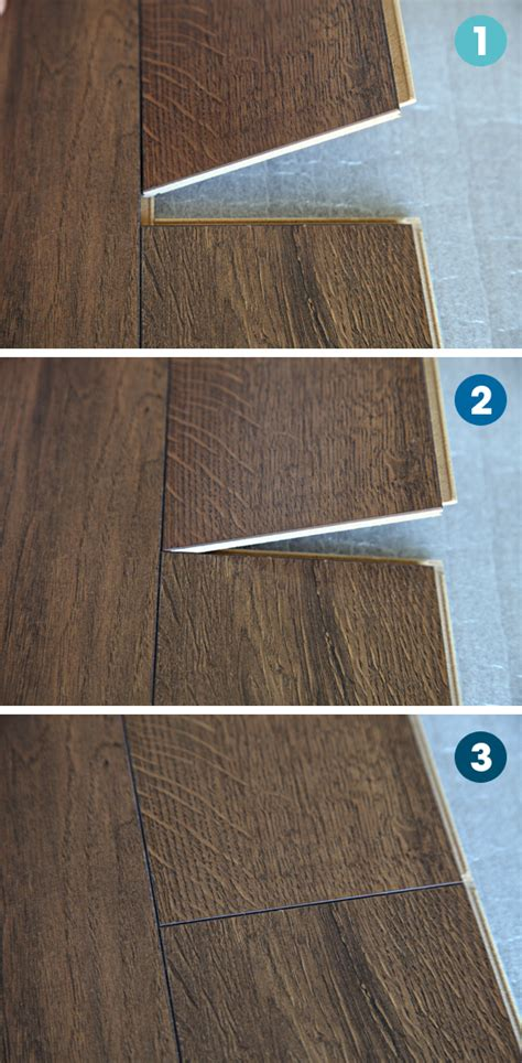 How To Measure Cuts For Laminate Flooring  Gurus Floor