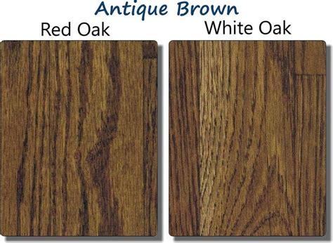 hardwood floor bona antique brown hardwood stain floors