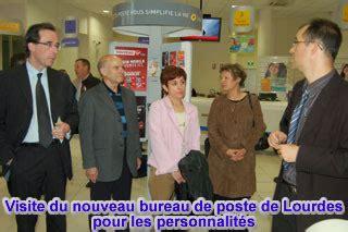 bureau de change 15 bureau de change lourdes 28 images travel agents primary resources travel page 2 lourdes