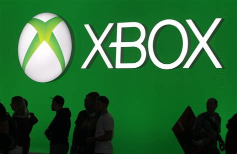 xbox e3 2014 live find out what microsoft