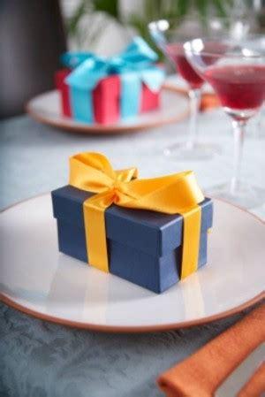 birthday prize ideas  adults thriftyfun