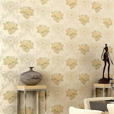 papier peint vintage papier peint vintage 224 motifs floraux en 25 id 233 es fantastiques