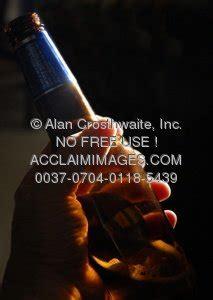acclaim images alcoholism posters alcoholism art prints