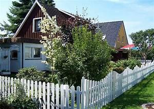 Garten Günstig Einzäunen : der kleine oder gro e garten jeder sollte einen haben ~ Michelbontemps.com Haus und Dekorationen