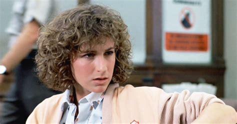 jennifer ferris grey bueller cast sister then adoidado curtindo vida 1986 jeanie early into beverly years filme buellers career she