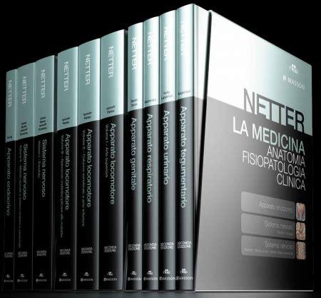 Libreria La Goliardica by Nuova Libreria Goliardica