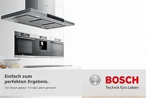 Tischgeschirrspüler 45 Cm Breit : k chenbauer gmbh produktsuche in startseite ~ Orissabook.com Haus und Dekorationen