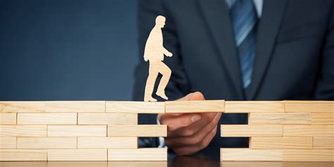 Lateral Move: Is Sideways the Right Move for Your Career ...