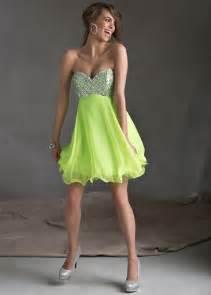 green bridesmaid dresses mint green bridesmaid dresses