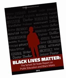 Home - BLACK LIVES MATTER