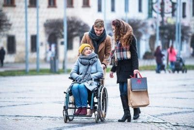 Somebody accused me of stealing money. Quality of Life After Spinal Cord Injury: What to Expect and How to Cope