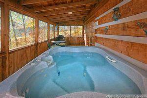 Cheap 1 Bedroom Cabins In Gatlinburg Tn by 4 Benefits To Staying In A One Bedroom Cabin In Gatlinburg Tn