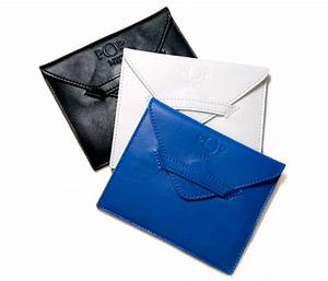 Custom Leather Goods   Promotional items Manufacturing ...