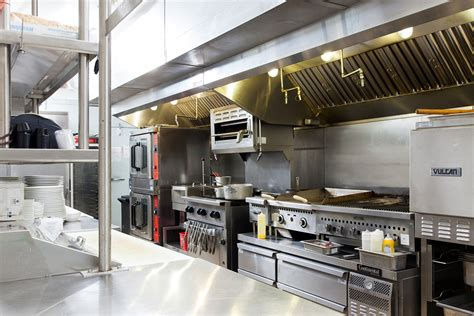 hotel hospitality putting food safety