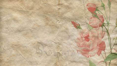 Vintage Backgrounds Free Download