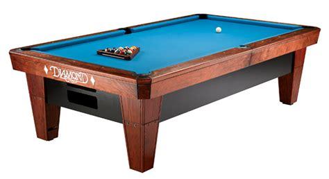 Diamond Billiards Europe  Proam Table. Outdoor Cocktail Table. Teak Office Furniture Desks. Oak Crest Roll Top Desk. Folding Tables. Rustic Side Table. Long Skinny Desk. White Bed With Drawers Underneath. Service Desk Express