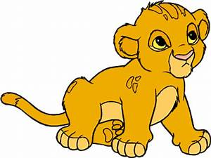 The lion king cubs images Baby Simba wallpaper and ...