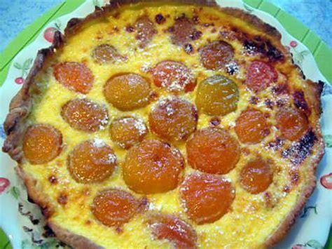 recette tarte aux pates recette de tarte aux abricots p 226 te 224 tarte petits suisses