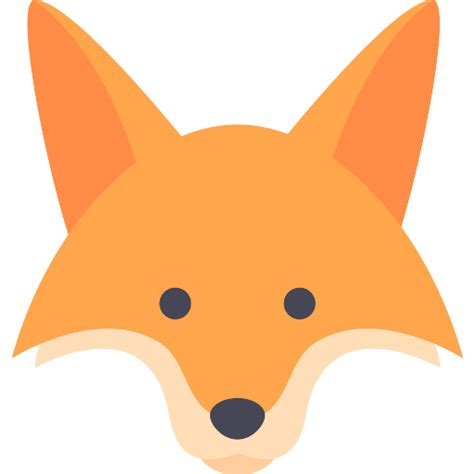 Some of them are transparent (.png). Fox SVG Vectors and Icons - SVG Repo Free SVG Icons