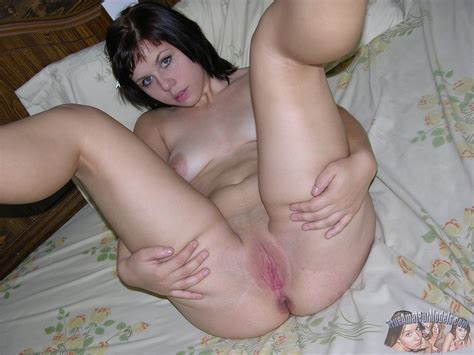Dscn In Gallery Amateur Emo Teen Spreads Pussy Picture Uploaded By Rayadp On