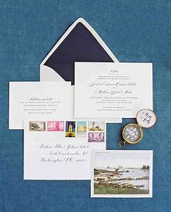 nautical paper for invitations gallery diagram writing With minted nautical wedding invitations