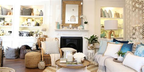 Casual Classic Southern House by The White Bungalow The Weekend Edition What S On In