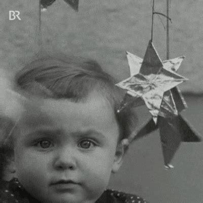 baby gif by bayerischer rundfunk find share on giphy