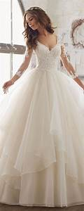 mori lee by madeline gardner wedding dress collection With madeline gardner mori lee wedding dress