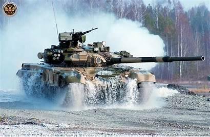 Military Desktop Tank Tanks Army 1523