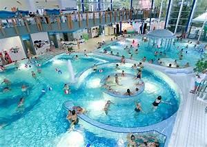 Schwimmbad Bad Soden : schwimmkurs bad soden hauspool ~ Eleganceandgraceweddings.com Haus und Dekorationen