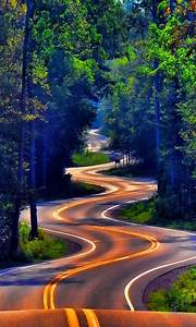 sıtkı All Nature | The Road I Want To Travel | Pinterest ...
