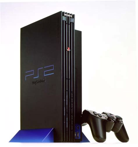 Gamestop Ps2 Console by Gamestop Gears Up For Wii U Cuts On Ps2 Sales