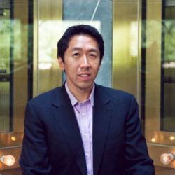 Andrew Ng Resume by Baidu The Is Teaching Ai To Spot